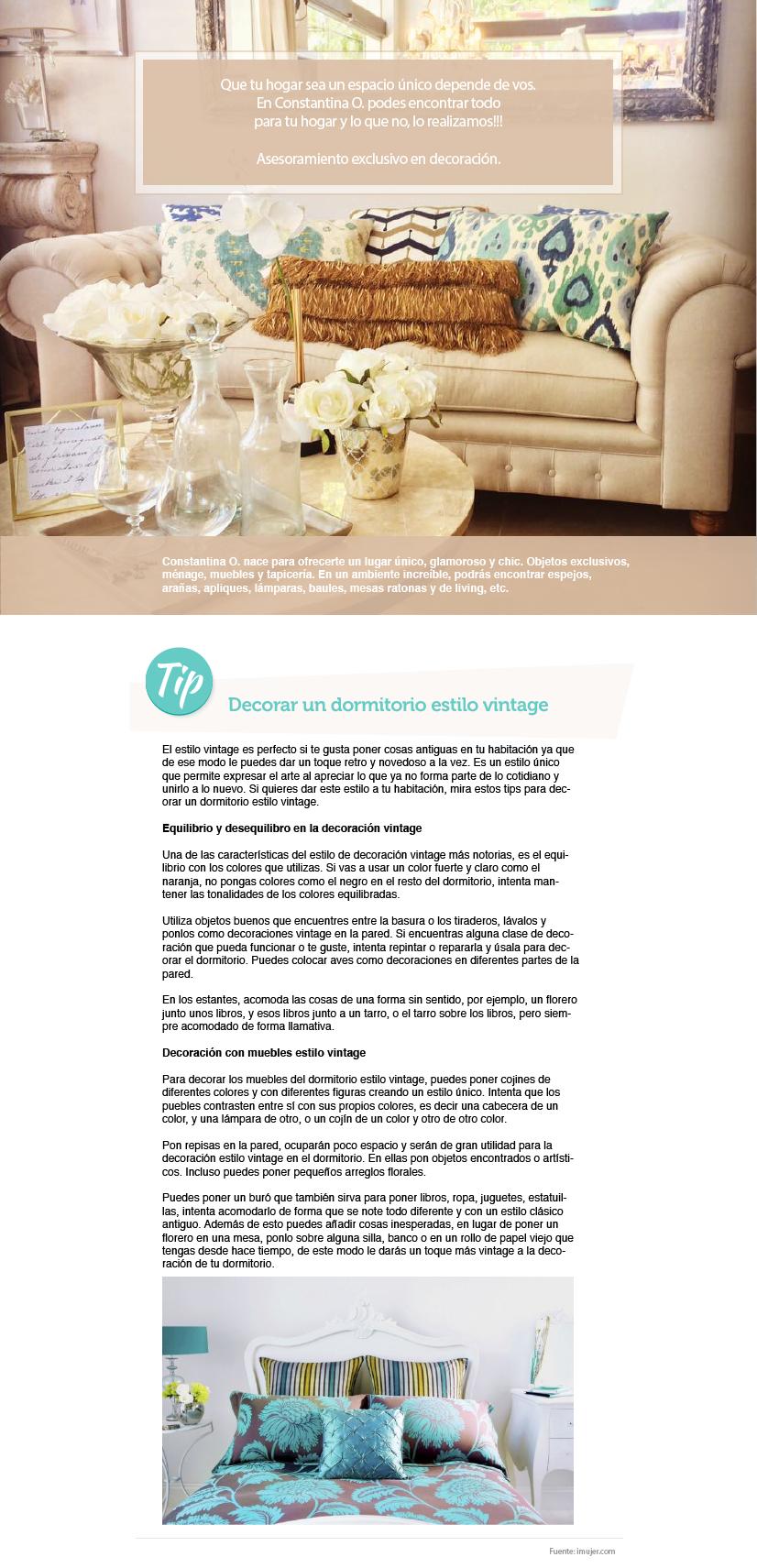 Constantina O Maison Infomarcas # Muebles Figuras Y Formas
